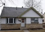 Foreclosed Home en N 78TH ST, Milwaukee, WI - 53222
