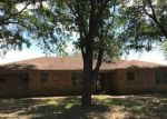 Foreclosed Home en VALLEY VIEW RDG, Tyler, TX - 75709