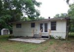 Foreclosed Home en VALLEY DR, Canyon Lake, TX - 78133