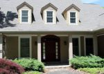 Foreclosed Home en COWEE RIDGE TRL, Highlands, NC - 28741