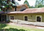 Foreclosed Home en CHIPPEWA CT, Seneca, SC - 29672