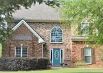 Foreclosed Home en SOLITAIRE CT, Bogart, GA - 30622