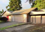 Foreclosed Home en ALLENDALE WAY NE, Salem, OR - 97303