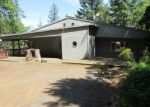 Foreclosed Home en DARK HOLLOW RD, Medford, OR - 97501