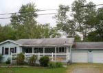 Foreclosed Home en SHEARIN AVE, Lima, OH - 45801
