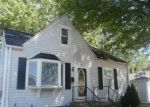Foreclosed Home en DOUGLAS RD, Wickliffe, OH - 44092