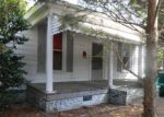 Foreclosed Home en W MAIN ST, Williamston, NC - 27892