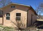 Foreclosed Home en MEDINAS LN, Espanola, NM - 87532