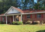 Foreclosed Home en SPRINGRIDGE RD, Gautier, MS - 39553
