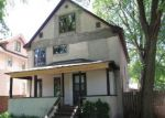Foreclosed Home en STEVENS AVE, Minneapolis, MN - 55408