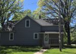 Foreclosed Home en 6TH AVE SE, Aitkin, MN - 56431