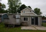 Foreclosed Home in 2ND AVE, Vinton, IA - 52349