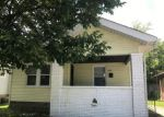 Foreclosed Home en SHANNON AVE, Indianapolis, IN - 46201