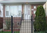 Foreclosed Home en W 62ND PL, Chicago, IL - 60629