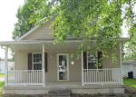 Foreclosed Home en HARRISON ST, Jerseyville, IL - 62052