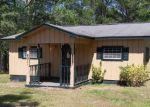 Foreclosed Home en HIGHWAY 441, Jacksonville, GA - 31544