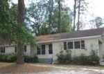 Foreclosed Home en LAKELAND AVE, Valdosta, GA - 31602