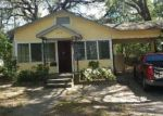 Foreclosed Home en W NORTH ST, Tampa, FL - 33604