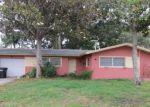 Foreclosed Home en S BETTY LN, Clearwater, FL - 33756