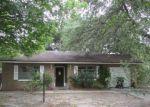 Foreclosed Home en E POINSETTIA AVE, Tampa, FL - 33617
