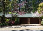 Foreclosed Home en DOLORES DR, Paradise, CA - 95969
