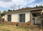 Foreclosed Home en W LINDEN ST, Riverside, CA - 92507