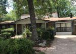 Foreclosed Home en FORESTVIEW DR, Ozark, AL - 36360