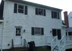 Foreclosed Home en BELL AVE, Salisbury, MD - 21804