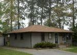 Foreclosed Home en PILGRIM DR, Wisconsin Dells, WI - 53965