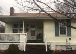 Foreclosed Home in 33RD ST, Vienna, WV - 26105