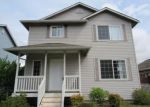 Foreclosed Home en YEW AVE, Sultan, WA - 98294