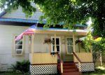 Foreclosed Home en S ELM ST, Colville, WA - 99114
