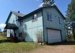 Foreclosed Home en GRAY EAGLE LN, Newport, WA - 99156