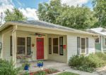 Foreclosed Home en AVENUE A, New Braunfels, TX - 78130