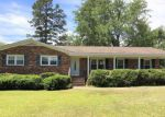 Foreclosed Home en DERRY LN, Barnwell, SC - 29812