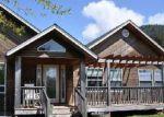 Foreclosed Home en OCEANVIEW DR, Brookings, OR - 97415