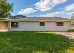 Foreclosed Home en AIRPORT RD, Sweet Home, OR - 97386