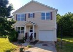 Foreclosed Home en BROOKGREEN AVE, Statesville, NC - 28677