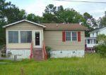 Foreclosed Home en W PUNGO ST, Belhaven, NC - 27810