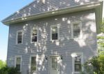 Foreclosed Home en SHERWOOD RD, Moravia, NY - 13118