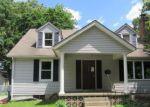 Foreclosed Home en S NORWOOD AVE, Independence, MO - 64052