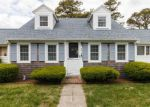 Foreclosed Home in BEATEN RD, Dennis Port, MA - 02639