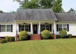 Foreclosed Home en SPRING MEADOWS DR, Ringgold, GA - 30736