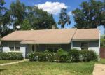 Foreclosed Home en S 17TH ST, Palatka, FL - 32177