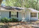 Foreclosed Home en NW COUNTY ROAD 152, Jennings, FL - 32053