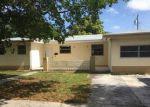 Foreclosed Home en NE 166TH ST, Miami, FL - 33162