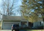 Foreclosed Home en NEW MEADOW RD, Barrington, RI - 02806