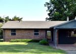 Foreclosed Home in HIGHWAY 62, Chickasha, OK - 73018