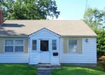 Foreclosed Home en RYAN AVE, Norwalk, CT - 06854