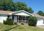 Foreclosed Home in GEORGIA RD, Pennsville, NJ - 08070